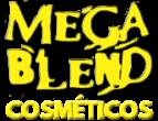 Mega Blend Cosméticos